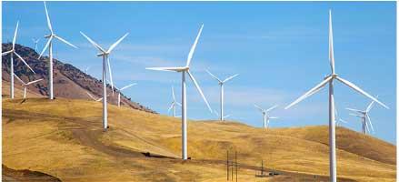 Will Peru Make Progress on its Energy Transition?