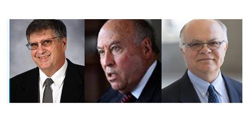 Hemispheric Advisory Board Established, Ambassador Jeffrey Davidow, Enrique García, Paulo Sotero Named as Founding Members