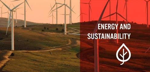 U.S.-MEXICO FORUM 2025 Energy and Sustainability